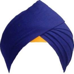 Turban in Patiala