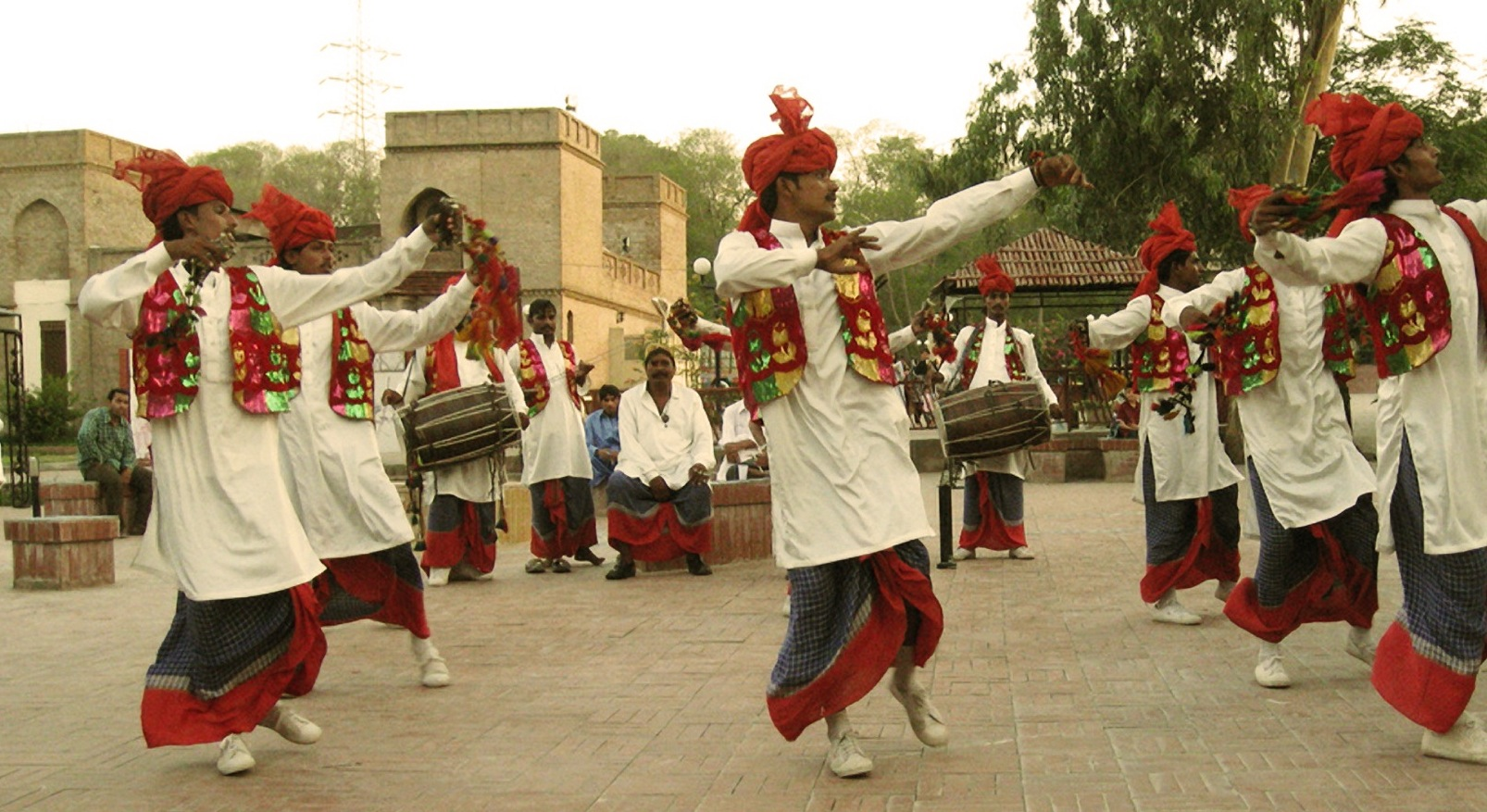 Lohri festival essay in punjabi language