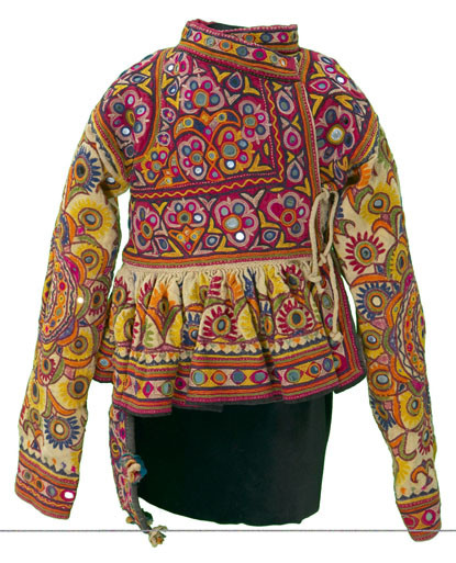 Model Gujarati Traditional Dress For Kids Images Amp Pictures  Becuo