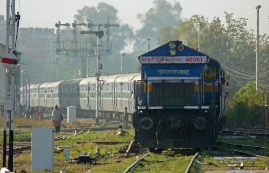 Aii Jat Express