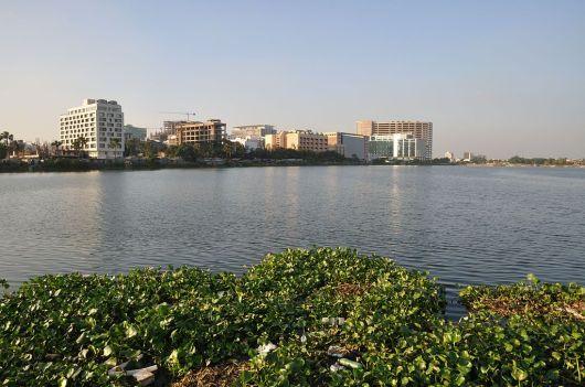 Saltlake Kolkata