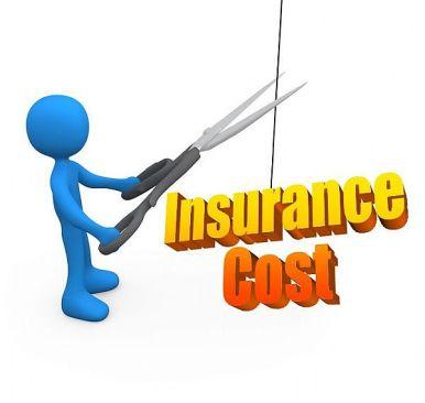 Insurace Cost