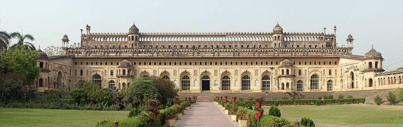 Bara_Imambara_Lucknow