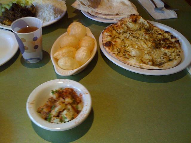 Food | Adventurous Gopal | Page 2