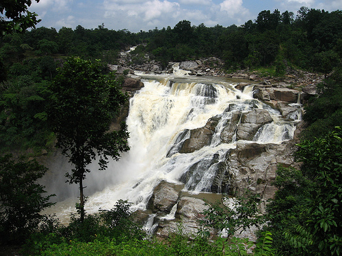 view-of-dassam-falls