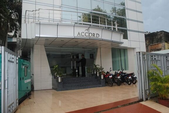 view-of-hotel-accord-ranchi