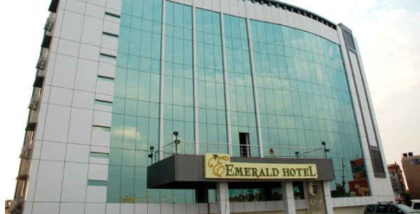 view-of-hotel-emerald