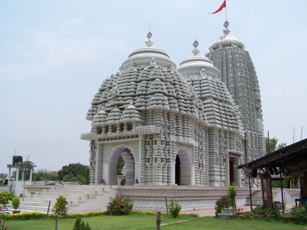 view-of-jagannath-temple-ranchi
