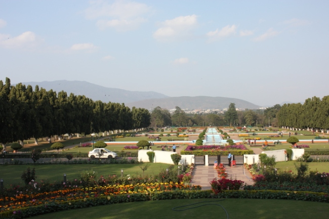 view-of-jubilee-park-jamshedpur
