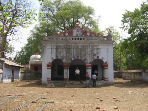 saraikela-palace-landscapes