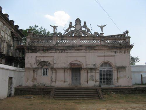 view-of-saraikela-palace