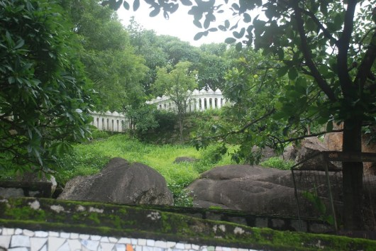 tagore-hill-jharkhand