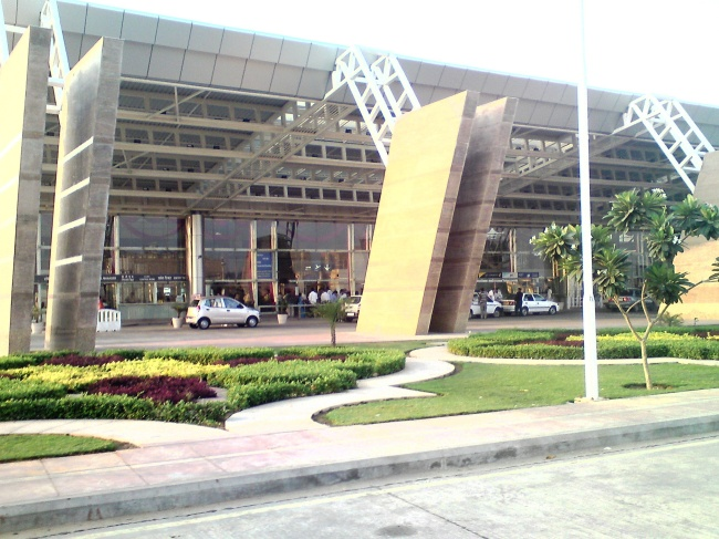 view-of-jaipur_airport