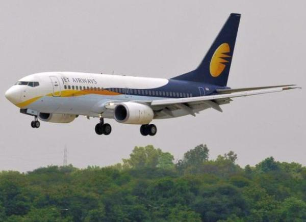 view-of-jet-airways-flight