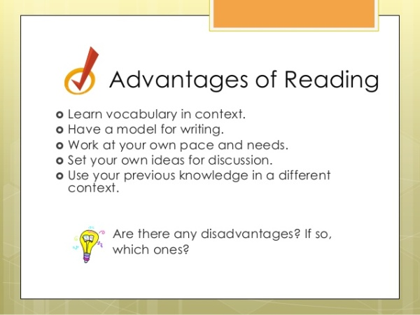 reading-advantages-and-benefits