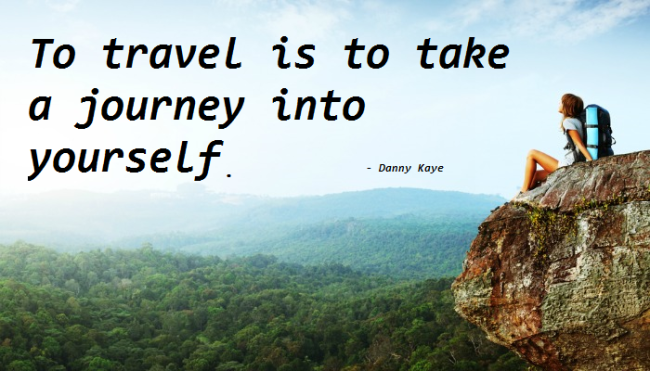 travel-thought-by-danny-kaye
