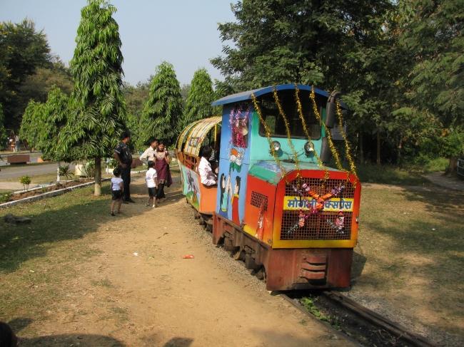 view-of-mowgli-express-toy-train