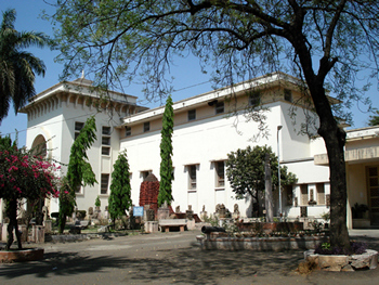 view-of-central-museum-indore