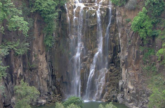 view-of-patalpani-waterfalls-indore