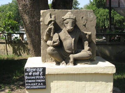 sculptures-of-lord-ganesha