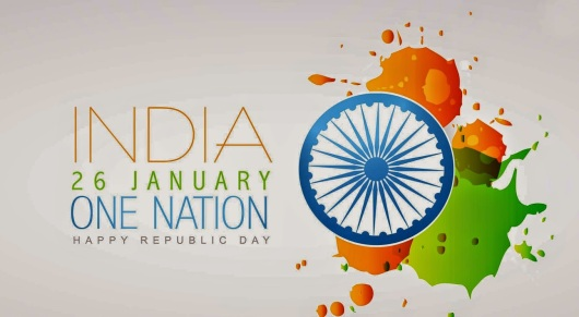 Happy-Republic-Day-Best-2016-anjaanmovie-com