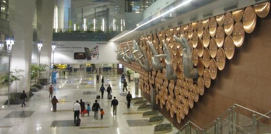igi-airport-terminal3