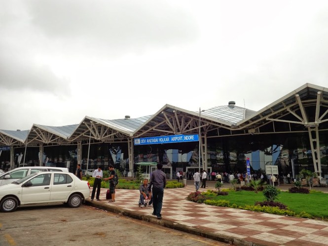indore-domestic-airport